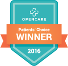 patients-choice-winner-2016