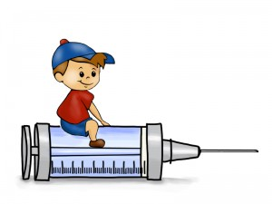 Image result for immunizations