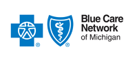 Blue Care Network - HMO