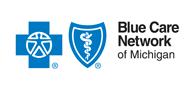 Blue Care Network - HMO
