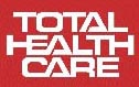 Total Healthcare – PPO