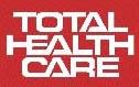 Total Healthcare – PPO